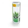 Stella Lsp Natura Vita Aloe Vera hintőpor 100 g
