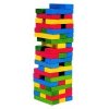 Woody Tower Tony torony - színes