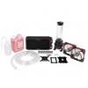 XSPC Thermaltake Pacific RL240 Water Cooling Kit