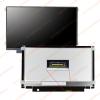 AU Optronics B116XTN02.1 kompatibilis matt notebook LCD kijelző