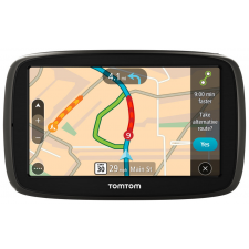 TomTom GO 50 gps készülék