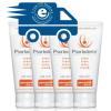 Psorioderm ® Krém 100ml Csomag ingyenes szállítással