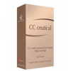 Fytofontana CC ceutical anti-aging, high coverage - CC krém megemelt ránctalanító hatással, magas fedéssel