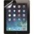 FELLOWES Képernyõvédõ fólia iPad 2, 3, 4 készülékekhez, FELLOWES VisiScreen