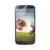 FELLOWES Képernyõvédõ fólia Samasung Galaxy S4 készülékekhez, FELLOWES VisiScreen