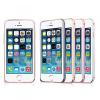 USAMS Apple iPhone 6 Plus, Aluminium Bumper, USAMS Arco Golden-Series,double-colour, fémszürke