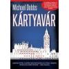 Kossuth Kiadó Michael Dobbs: Kártyavár