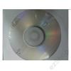 Intenso ÍRHATÓ DVD INTENSO DVD+R (16X) PAPÍRTOK (HOL)