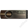 Team Group Inc. PENDRIVE 8GB TEAM COLOR TURN BARNA (E902) (H)