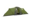 Coleman Bering 6 sátor sátor