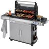 Campingaz 4 Series RBS® EXS grillsütő