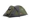 Coleman Darwin 3 Plus sátor sátor