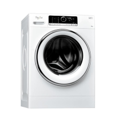 Whirlpool FSCR 90423 mosógép és szárító