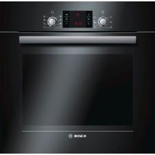 Bosch HBG43T360R sütő