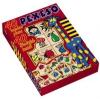 Detoa Pexeso 40 kirakós játék