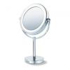 Beurer BS 69 Megvilágított kozmetikai tükör 1 db