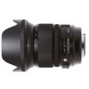 Sigma 24-105mm F4 DG OS HSM Canon gépekhez (rendelésre)