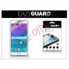 Eazyguard Samsung SM-G720 Galaxy Grand Max képernyővédő fólia - 2 db/csomag (Crystal/Antireflex HD)