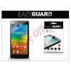 Eazyguard Lenovo A6000 képernyővédő fólia - 2 db/csomag (Crystal/Antireflex HD)