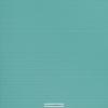 Tubadzin Maxima azure padlólap 45x45
