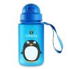 LittleLife gyerek kulacs kék