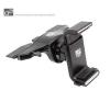 G21 Okos telefon tartó, CD slot, univerzális, mobiltelefonokhoz akár 6