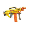 G21 Good Sniper játékpisztoly, 73 cm