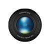 SAMSUNG 10 mm f/3.5 Fisheye