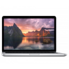 Apple MacBook Pro 13 Retina kijelző 128GB