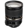 Tamron 24-70mm f/2,8 SP DI VC (Nikon) USD