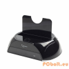 """Gembird 3,5"""" HD32-U3S-2 USB3.0 Black"""