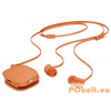 HP H5000 Bluetooth Headset Neon Orange Mobil headset,2.0,Mikrofon,Wireless,Neon Orange,Bluetooth