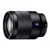 Sony Objektiv AF FE 24-70mm 4.0 ZA OSS (rendelésre)