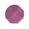 Lorelli Univerzális napernyő 2015 - Rose