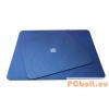Zowie P-SR egérpad Blue 355x315x3,5mm