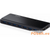 TP-Link TL-UH720 USB 3.0 7-Port Hub with 2 Charging Ports
