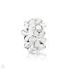 Pandora kedves százszorszépek charm - 791495EN12
