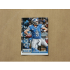 Panini 2013 Rookies and Stars #35 Matthew Stafford