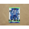 Panini 2014-15 Panini Adrenalyn XL UEFA Champions League Update Edition Top Master #UE068 Jackson Martínez