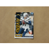 Panini 2013 Rookies and Stars #80 Philip Rivers
