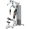 Spartan Pro Gym I fitnesz center