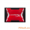 "Kingston 960GB 2,5"" SATA3 HyperX Savage SHSS37A/960G"