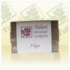 Tulasi növényi szappan, 100 g - alga
