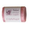 Tulasi növényi szappan, 100 g - csipkebogyó