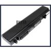 Dell 0X413C 4400 mAh