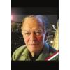 Intermix Budapest Kiadó Drábik János - Tőke Péter Sheldon: A kormánybuktatások kézikönyve I. - Hogyan csináljunk forradalmat és hogyan védjük meg nemzetünket a magyarellenes bérenc-demokráciáktól
