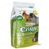 Versele Laga Versele-Laga Crispy pellet nyulaknak - 2 x 2 kg