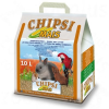Chipsi kukorica granulátum - 3 x 4,5 kg