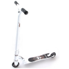 Spartan Free Style roller