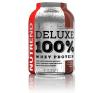 Nutrend Deluxe 100% Whey protein - 900g táplálékkiegészítő